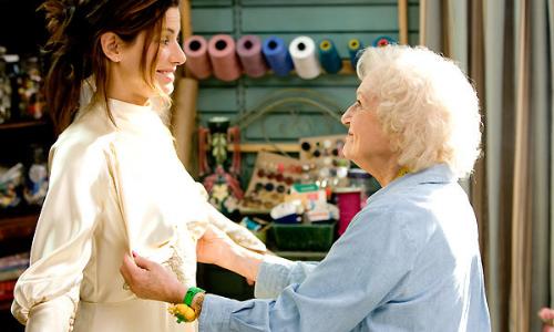 les souvenirs partages grands mères inspirantes