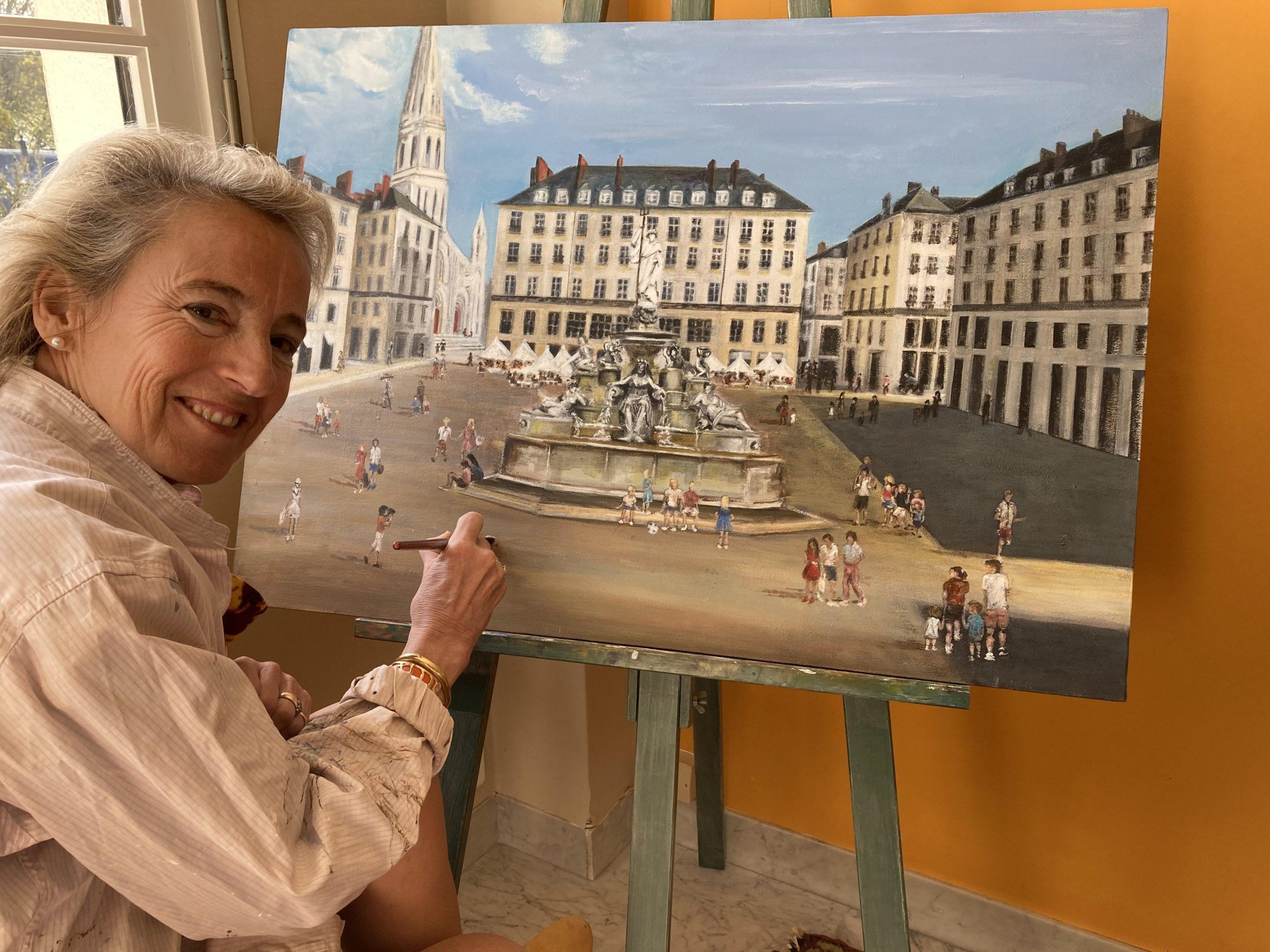 beatrice-de-lespinay-peintre-nantes8